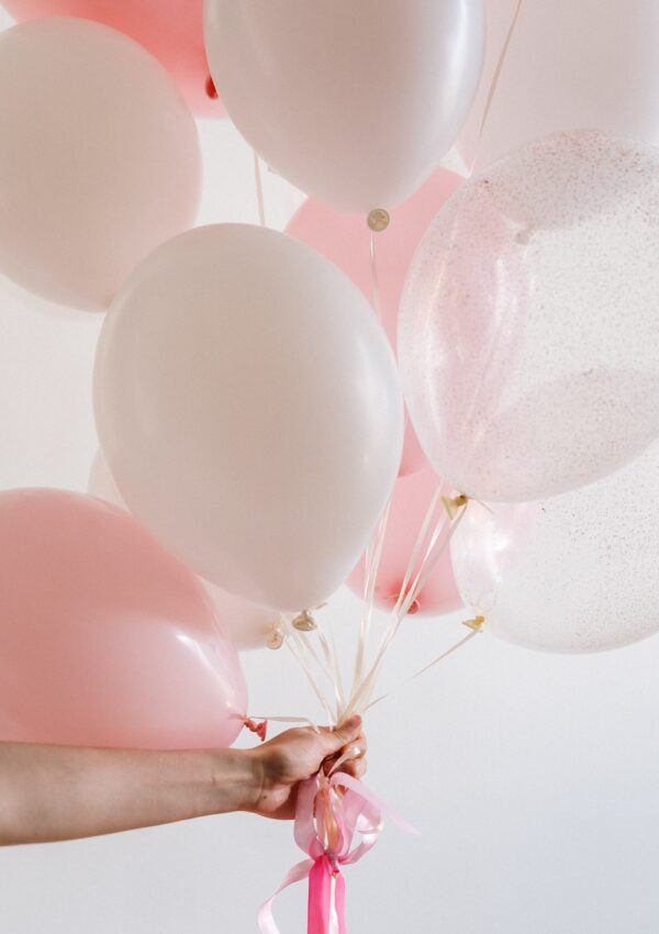 8 Ideas to Throw the Best Birthday On a Budget