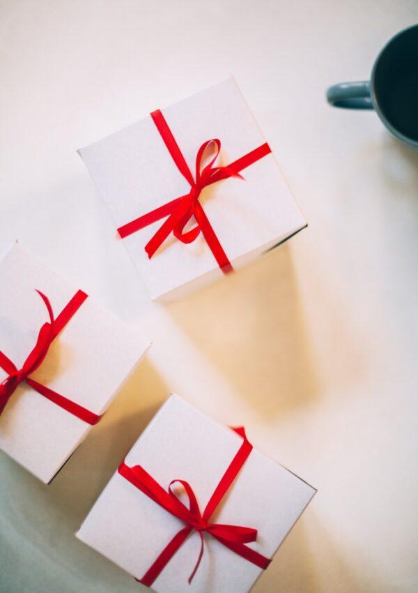 The Best Unique White Elephant Gift Ideas