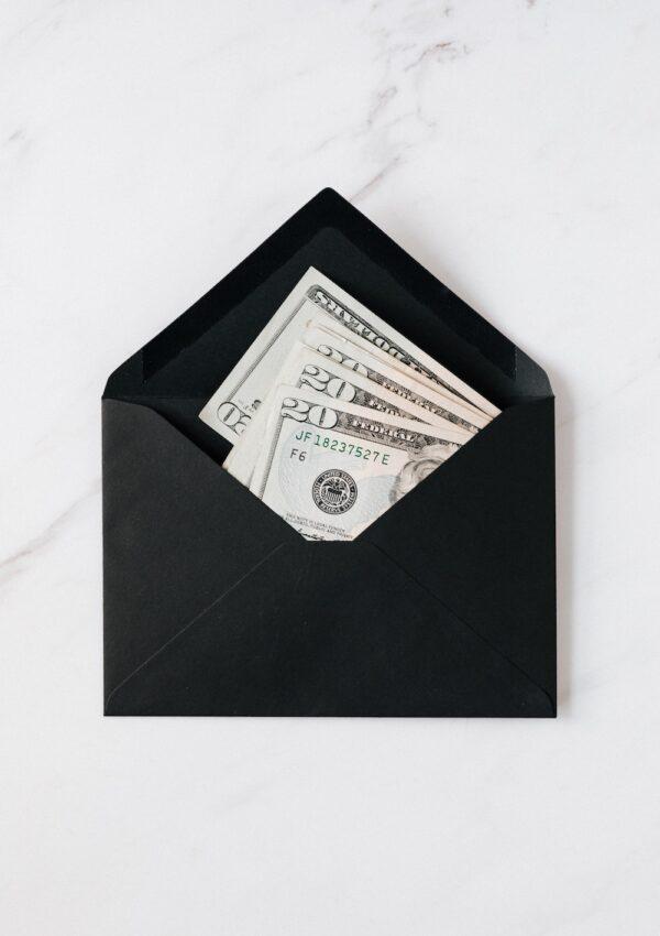 How to Start Investing Money 2020