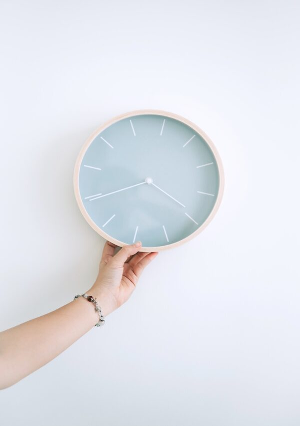 How to Make Time for Your Side Hustle – 3 Best Tips