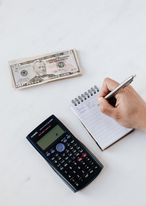 21 Tips To Be Financially Successful